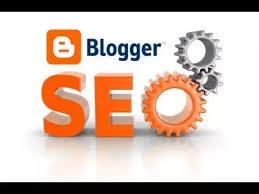 blogspot seo tips