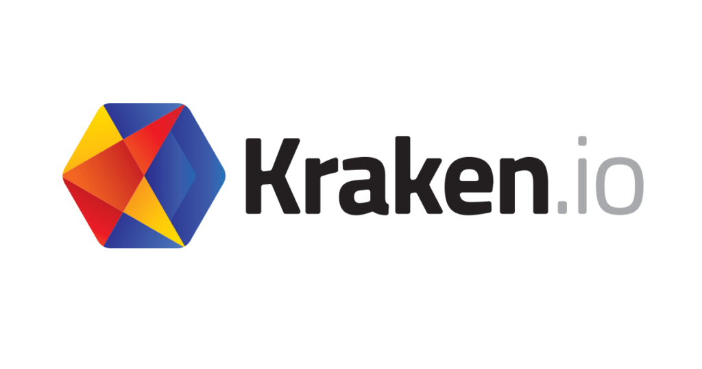 kraKen Image compressor